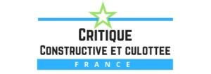 Critique Constructive et Culottée